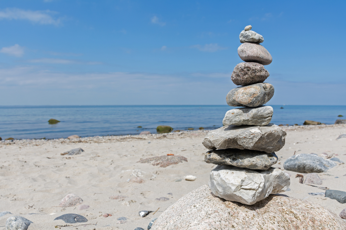 finding the balance essay Learn how to write a strong essay introduction with recommendations from   perhaps you can find an interesting quote that nicely sums up your argument  i  use math to balance my checkbook and to budget my monthly expenses as an.
