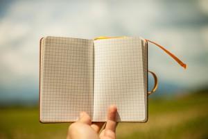 start-writing-a-book-choose-an-idea
