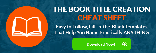 Book-Title-Cheat-Sheet-Internal-Banner