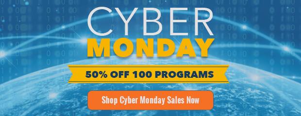 Cyber-Monday-Blog-Internal-Banner-620x220