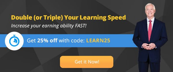 Blog-banner-accelerated-learning