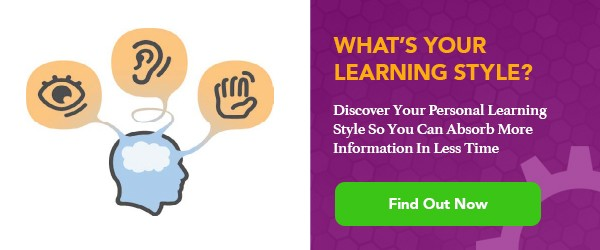learning-style-internal-blog