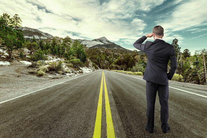 entrepreneur-qualities-vision