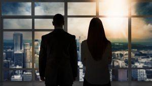 entreprenuer-qualities-blog