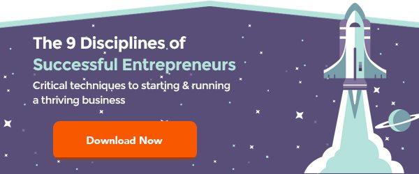 9-disciplines-embedded-blog-banner