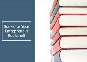 entrepreneur-books