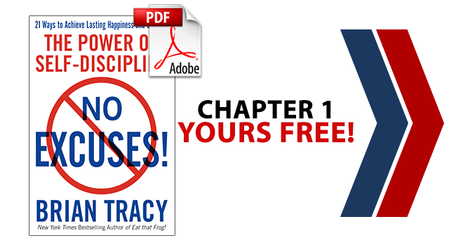 the power of habit free pdf