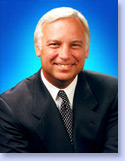 jack canfield law of attraction pdf