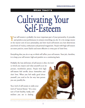 defining self esteem Defining the big five the neuroticism dimension on the relationships between explicit and implicit global self-esteem and reflects emotional adjustment versus emotional instability persons who score high in neuroticism (n) tend to be nervous, tense, and moody in.