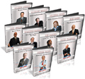 Americas Top Speakers and Trainers on DVD!