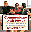 Communicate With Power