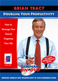 Doubling Your Productivity