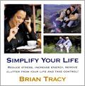 Simplifu Your Life