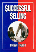 Selling Made Simple - Brian Tracy (DVD)