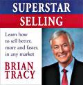 Superstar Selling!