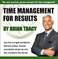 Time Management for Results