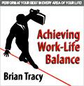 Achieving Work-Life Balance
