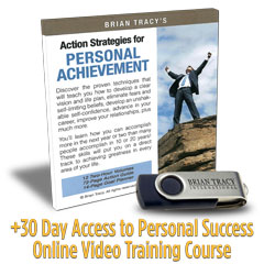 Action_Strategies_USB__Online_learning__Brian_Tracy_Training_Kit