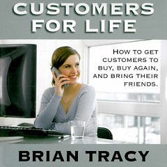 Customers_for_Life__Brian_Tracy_Compact_Disc