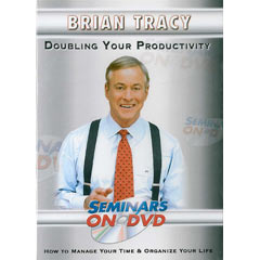 Doubling_Your_Productivity__Brian_Tracy_DVD