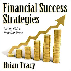 Financial Success Strategies