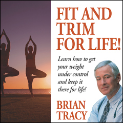 Fit_and_Trim_for_Life__Brian_Tracy_MP3