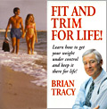 Fit and Trim for Life