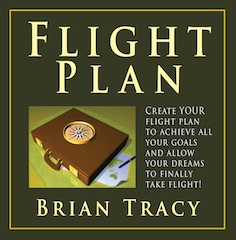 Flight Plan CD