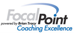 Focal Point Personal Telecoaching