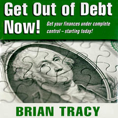 Get Out of Debt Now!