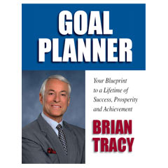 Maximum_Achievement_Goal_Planner__Brian_Tracy_Soft_Cover_Book