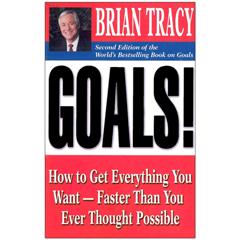 Goals! 2nd Edition