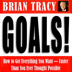 Goals__Brian_Tracy_Compact_Disc