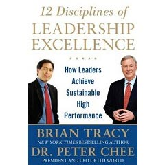 12_Disciplines_of_Leadership_Excellence__Brian_Tracy_EBook