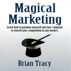 Magical_Marketing__Brian_Tracy_MP3