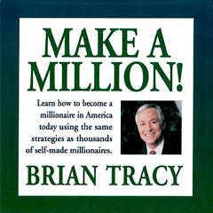Make A Million!