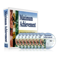 Maximum_Achievement_Training_Kit__Brian_Tracy_Training_Kit