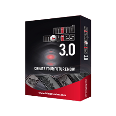 Mind Movies Creation Kit