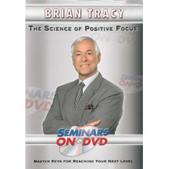 Science of Positive Focus