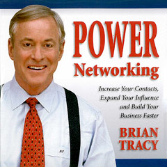 Enjoy Brian Tracy's audiobooks and self improvement programs from the comfort of home. Start your path to success today with the latest success strategies!