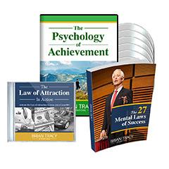 http://www.briantracy.com?utm_medium=affiliate&utm_source=cj.com - The Psychology of Achievement + Bonuses – Brian Tracy (Digital Training Kit)