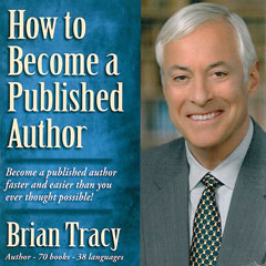 How_to_Become_a_Published_Author__Brian_Tracy_Compact_Disc