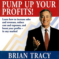 Pump_Up_Your_Profits__Brian_Tracy_MP3