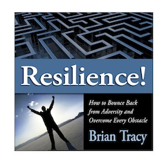 Resilience__Brian_Tracy_Compact_Disc