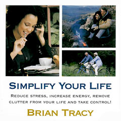Simplify_Your_Life__Brian_Tracy_Compact_Disc