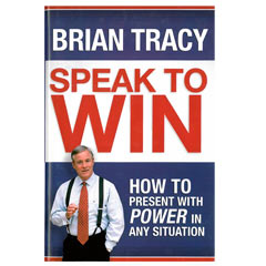 Speak_to_Win__Brian_Tracy_Hard_Cover_Book