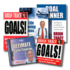 The Ultimate Goals Program Plus Bonuses