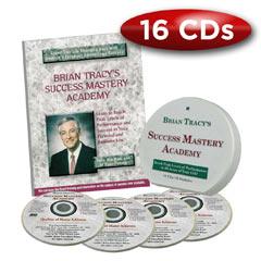Success Mastery Academy