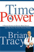 Time Power e-Book