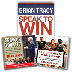 Speak to Win *** PLUS Bonuses